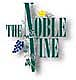 The Noble Vine
