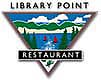 Library Point Restaurant