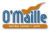 O Maille Consulting Logo
