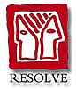 Resolve- Reuniting troubled relationships