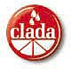 Clada Group