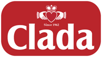 Clada _ Brand for mixer drinks